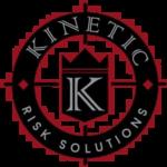 kinetic-logo-square